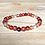 Thumbnail: Light My Fire : Energy Boosting & Fatigue Support Bracelet