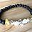 Thumbnail: Gemini : Baltic Amber Zodiac Bracelet