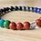 Thumbnail: Enneagram 1 Bracelet