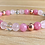 Thumbnail: Love Actually : Heart Healing & Confidence Boosting Bracelet