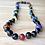 Thumbnail: CUSTOM Adult Necklace