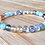 Thumbnail: Imagine : Creativity & Imagination Inspiring Bracelet