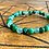 Thumbnail: Heart Chakra Stretchy Bracelet