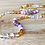 Thumbnail: HOPE : Depression Support Necklace