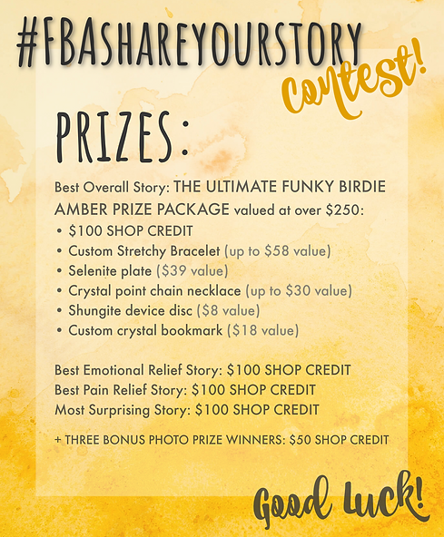prizes-2.png