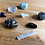 Thumbnail: Healing Crystal Set: Funky Birdie Favorites