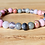 Thumbnail: Forget Me Not : Memory Support Bracelet