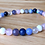 Thumbnail: Hi! My Name Is... : Social Anxiety Support Bracelet