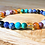 Thumbnail: The Other Side of Fear : Worry & Fear Release Bracelet