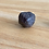 Thumbnail: Rough Garnet Stone
