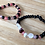 Thumbnail: CUSTOM Stretchy Bracelet