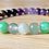 Thumbnail: Enneagram 8 Bracelet