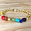Thumbnail: After The Rain : Baltic Amber Bracelet