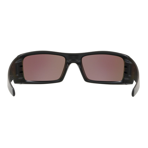 b99864940c OAKLEY SI GASCAN PRIZM MARITIME POLARIZED. SKU  OO9014-4760.  163.00    111.00. Inspired by the street glory of speed machines