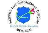 National Law Enforcment Benevolent Fund