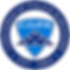 Project Peacekeeper | Law Enforcement Watch | Concerns of Police Survivors | Est. 1984