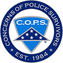 Project Peacekeeper | Law Enforcement Watch | Concerns of Police Survivors | Est. 1984