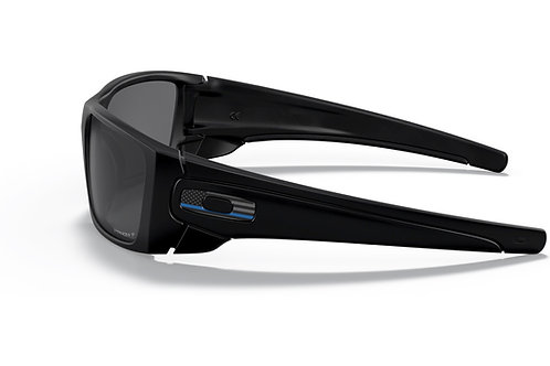 Polarized Standard Issue Fuel Cell Tonal Thin Blue Line