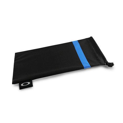 OAKLEY SI Thin Blue Line Flag Microbag