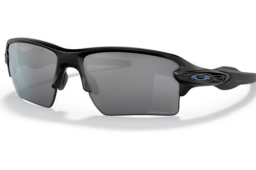 Polarized Standard Issue Flak 2.0 XL Thin Blue Line Collection