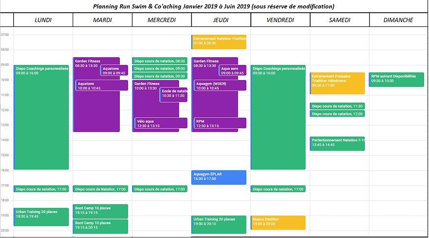Planning RSC.jpg