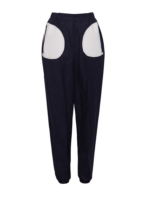 Night Expedition Trousers