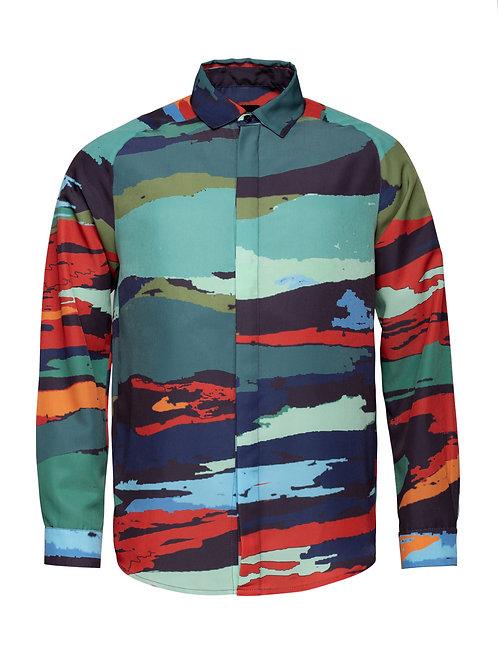 Maui Shirt
