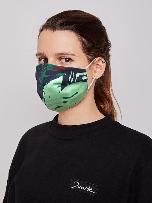 Prohibition Mask
