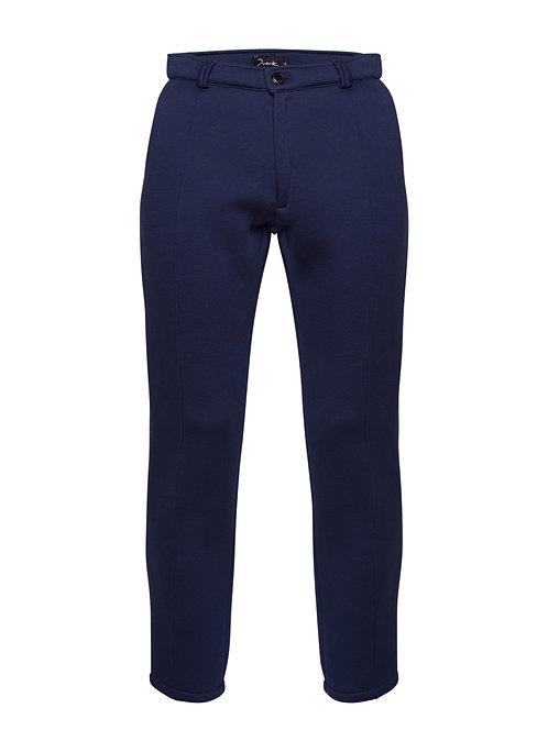 Neoprene Trousers