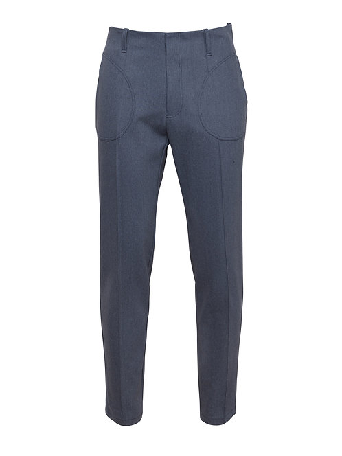 Recycled Alpine Trousers