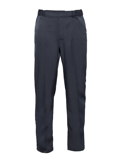 Grey Expedition Trousers