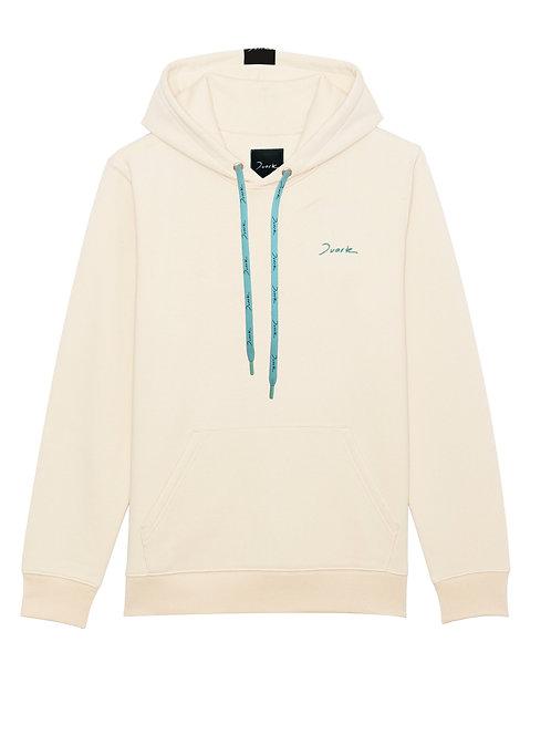 Organic Duarte Hoodie Sweater