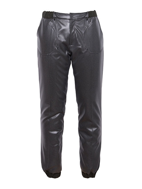 Waterproof Expedition Trousers