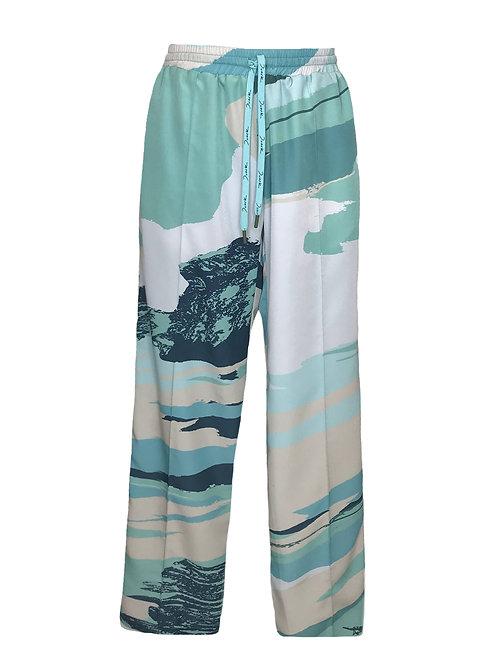Beach Trousers