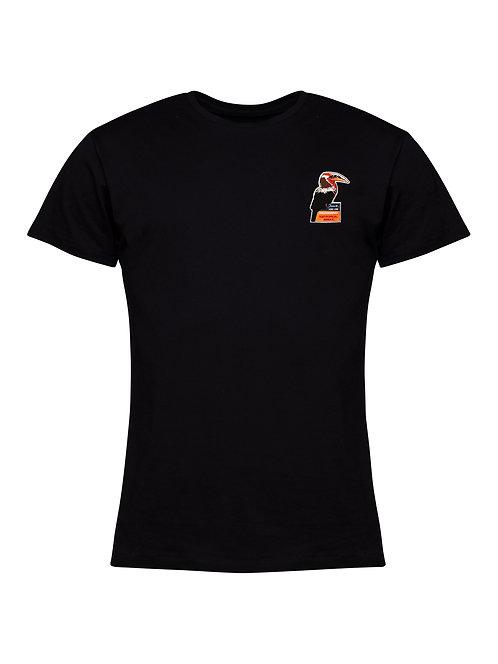 Hornbill Extinction T-Shirt
