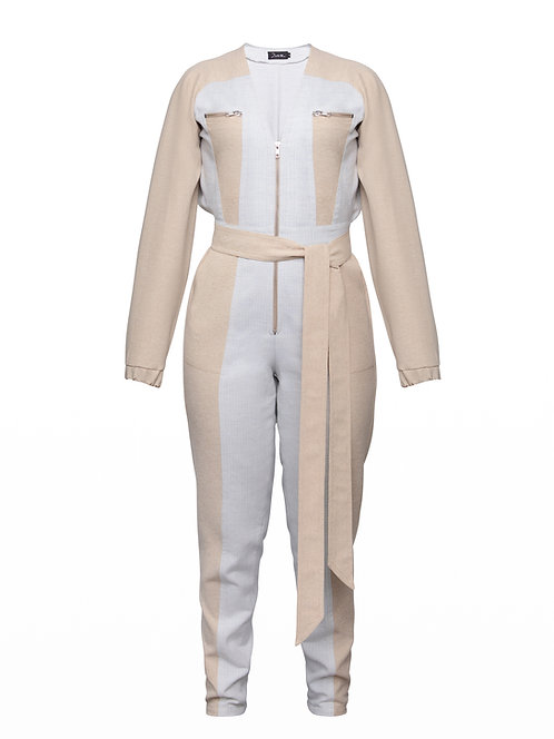 Off-White Atacama Jumpsuit