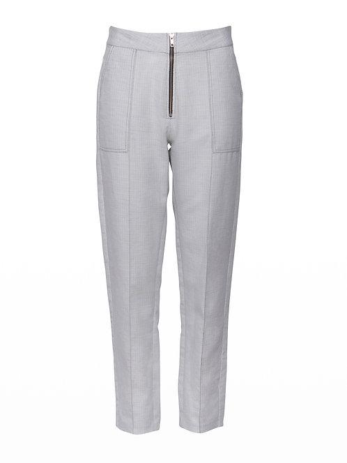 Off-White Desert Trousers