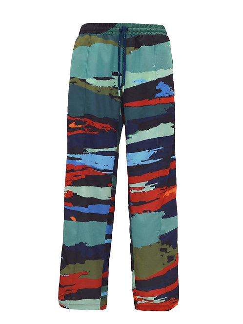 Women Maui Trousers