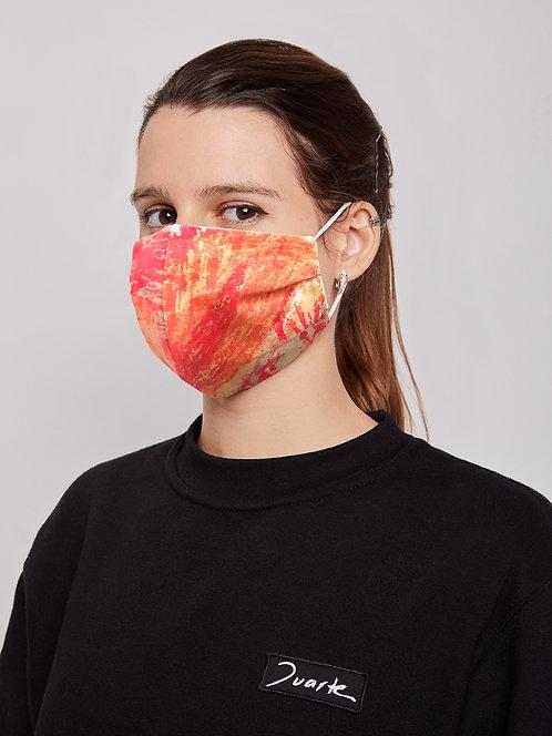 Atacama Mask