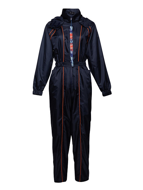 Waterproof Surf Trip Jumpsuit