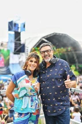 TV Hostess Inês Lopes Gonçalves