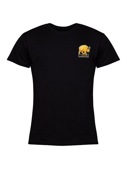 Takin Extinction T-Shirt