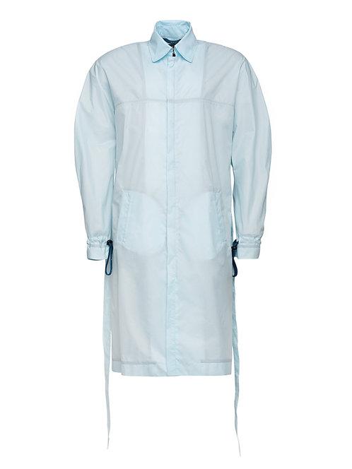 Waterproof Hiker Coat