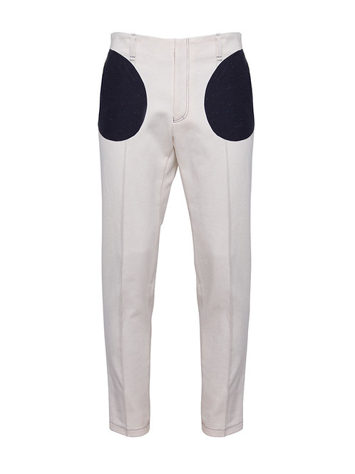 Off-White Alpine Trousers