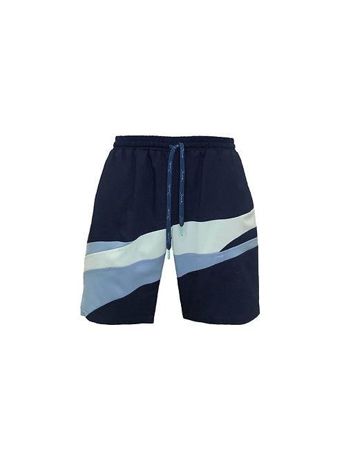 Eucalyptus Shorts