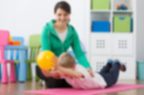 Fisioterapia-na-Saúde-da-Criança_edited.