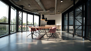 Top 14 Coworking Spaces in Singapore for Freelancers and Startups
