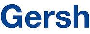 Gersh Logo.jpg