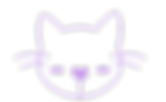 purffectpet-removebg-preview.png