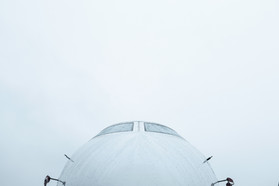 The Convenience of Private Jet Travel - The Commercial Version